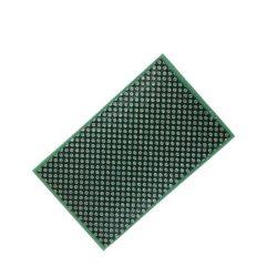 DIAMOND PADS