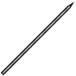 CARBIDE POINT SCRIBERS